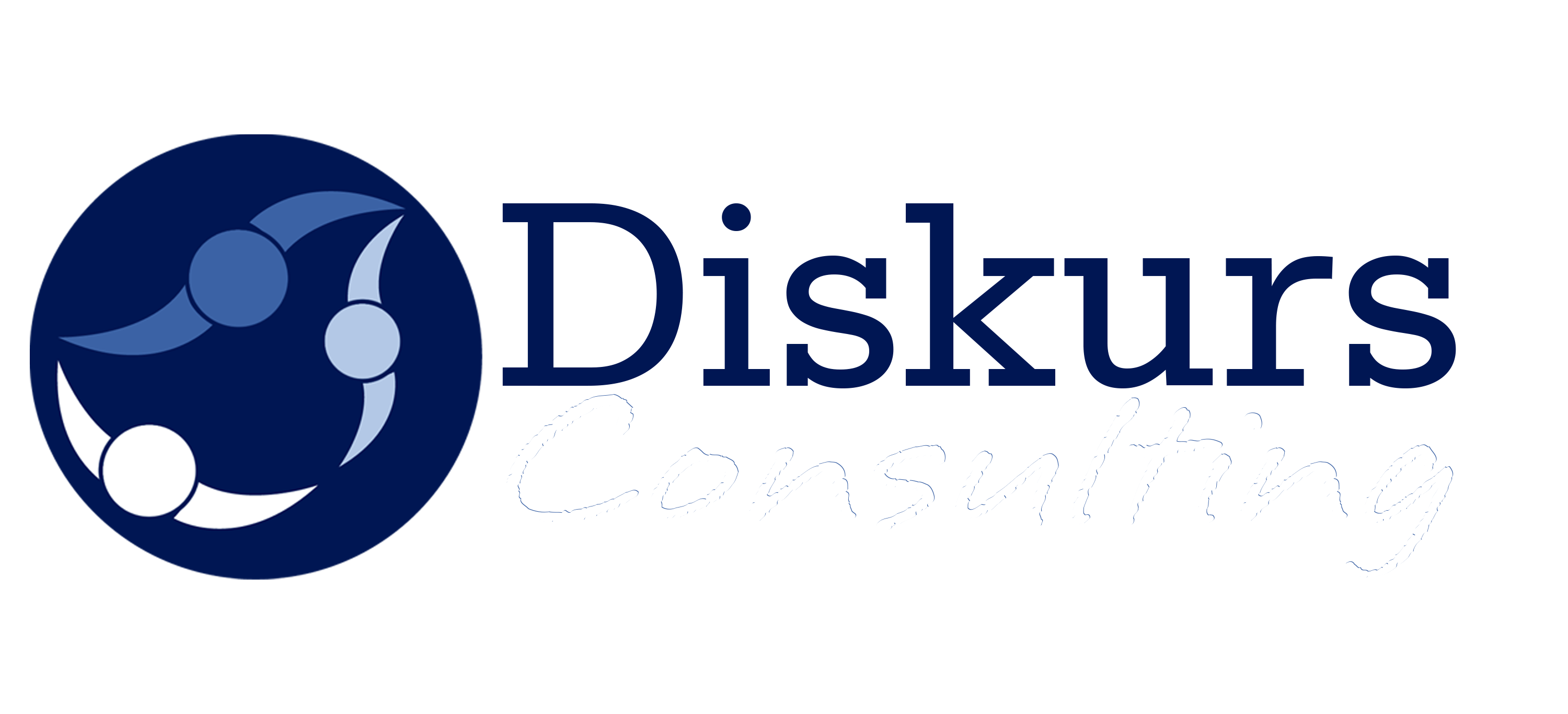 Diskurs Consulting